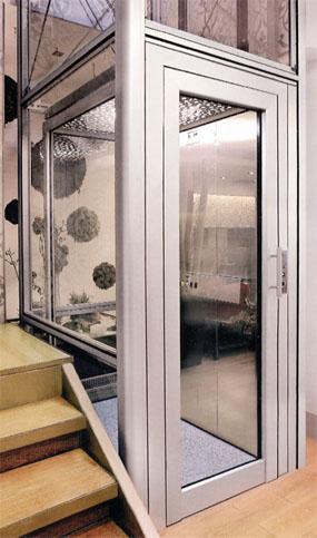 technolift installateur fauteuil l vateur ascenseurs si ges monte escaliers gard vaucluse. Black Bedroom Furniture Sets. Home Design Ideas